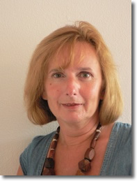 Julie Murrell, counselling services Marlow and Maidenhead